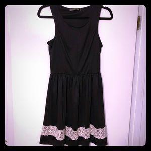 Finn & clover dress